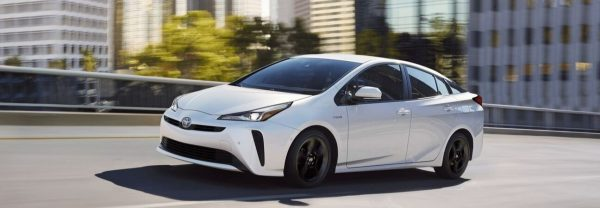 2020-toyota-prius-raleigh-nc